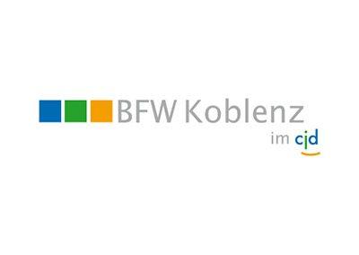 BFW Koblenz